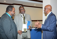 Ministry Commits to Universal Access to ICT