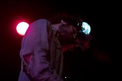 Izzy True (Krystal Cannon) Tags: izzy true isabel reidy jon samuels angela devivo ithaca underground haunt big day 12