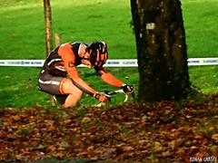 DSCN5195 (Ronan Caroff) Tags: cycling cyclism cyclisme cyclist cyclists cycliste cx cyclocross cross cyclo chartres bretagne brittany 35 championnat championnats championship championships