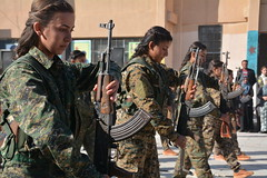 Kurdish YPG Fighters (Kurdishstruggle) Tags: ypg ypj ypgypj ypgkurdistan ypgrojava ypgforces ypgkmpfer ypgwomen ypgfighters yekineynparastinagel kurdischekmpfer war warphotography warriors freekurdistan berxwedan freedomfighters kmpfer resistancefighters army revolutionary revolution revolutionarywomen femalefighters feminism feminist womenfighters kurdishfemalefighters kurdishwomenfighters defenceforces warfare jinjiyanazadi jinenazad freiheitskmpfer struggle kurdsisis comrades kobane kobani efrin manbij raqqa hasakah rojava rojavayekurdistan westernkurdistan pyd syriakurds syrianwar kurdssyria krtsuriye kurd kurdish kurden kurdistan krt kurds kurdishforces syria kurdishregion syrien kurdishmilitary military militaryforces heroes kurdisharmy suriye militarywomen courage kurdishfighters fighters kurdishfreedomfighters