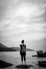 IMG_4544 (kattwyllie) Tags: hongkong waterfront beach landscape victoriapeak peaktram canonphotography travel travelling travelphotography asia hongkongcity hongkongphotography water floral macro ocean mermaid symphonyoflights lightshow yungshuewan island lammaisland sokkwuwan