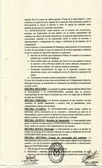 649-2007-6 (digitalizacionmalabrigo) Tags: refrenda decreto concesion camping municipal