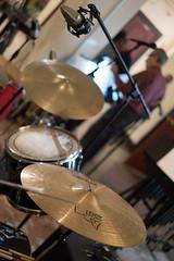 XT2B3794 - Flickr (J. Mijares) Tags: tribu drums flute clarinet piano pianist guitar xylophone bongo band concert cadillac hotel mandala records