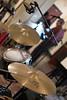 XT2B3794 - Flickr (Jay Mijares) Tags: tribu drums flute clarinet piano pianist guitar xylophone bongo band concert cadillac hotel mandala records