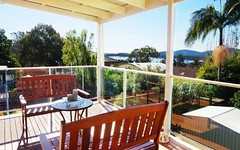 48 Green Point Drive, Green Point NSW