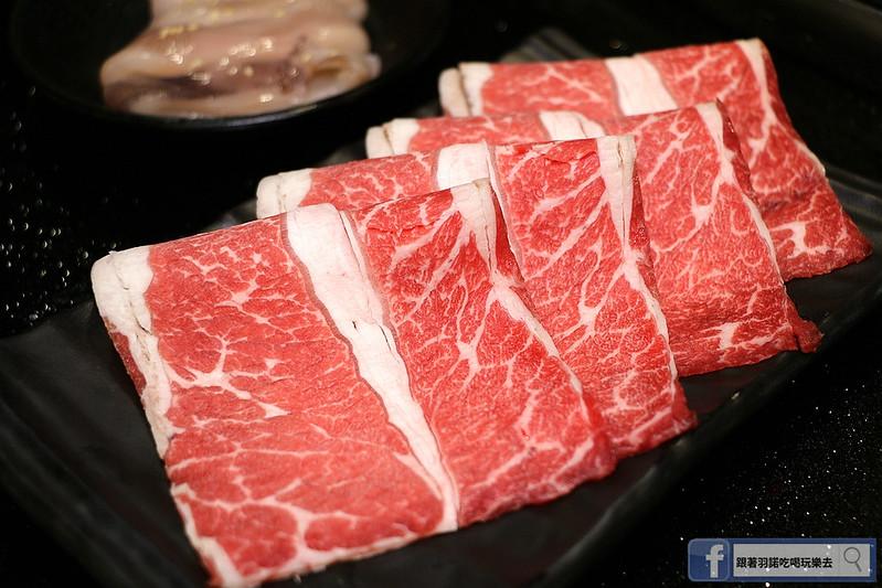 瓦崎燒烤火鍋-西門店42