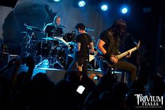 2012-06-25 Trivium Roma-30 (Trivium Italia) Tags: trivium triviumitalia 2012 06 25 roma live orion