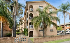 4/21 Smith St, Wollongong NSW