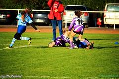 Brest Vs Plouzané (25) (richardcyrille) Tags: buc brest bretagne rugby sport finistére plabennec edr extérieur
