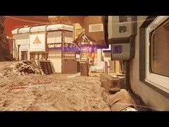 Call of Duty: Infinite Warfare_20161121001320 (unluckiestcodplayerever) Tags: callofduty overwatch blackops3 gamer playstation faze gamersunite advancedwarfare bo3 gameraddicts destiny blackops xbox blackops2 codaw codghosts cod bo2 fazeup videogames playstation4 ps4 cod4 trickshot mwr videogameaddict infinitewarfare team death match deathmatch