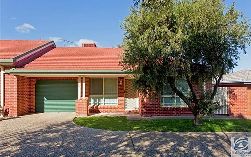 3/17 Harmer Street, Glenroy NSW