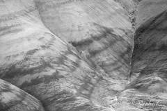 PaintedHills16-4452-2.jpg (KeithCrabtree1) Tags: dirt park oregon landscape paintedhills 2016p2