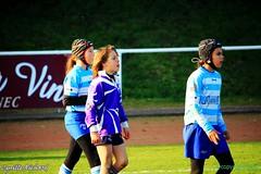 Brest Vs Plouzané (38) (richardcyrille) Tags: buc brest bretagne rugby sport finistére plabennec edr extérieur