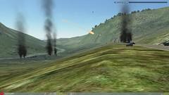 Screen_161205_235806.jpg