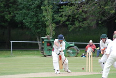 """Birtwhistle Cup Final • <a style=""""font-size:0.8em;"""" href=""""http://www.flickr.com/photos/47246869@N03/20065780863/"""" target=""""_blank"""">View on Flickr</a>"""