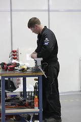 WSC2015_Skill15_MT_2730 (WorldSkills) Tags: newzealand sopaulo wsc competitor worldskills plumbingandheating wsc2015 adamdepass skill15