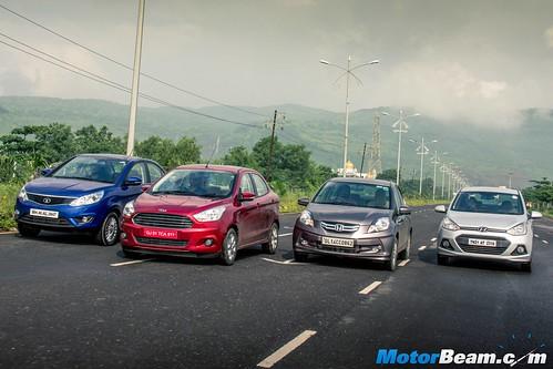 Ford-Aspire-vs-Hyundai-Xcent-vs-Honda-Amaze-vs-Tata-Zest-13