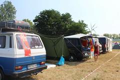 IMG_4899 (wozischra) Tags: camping festival orav jenseitsvonmillionen jenseitsvonmelonen