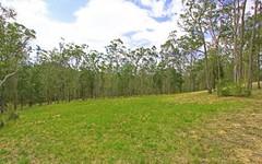 Lot 5/120 Dooralong Ridge Drive, Dooralong NSW
