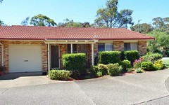 10/14 Gordon Young Drive, South West Rocks NSW