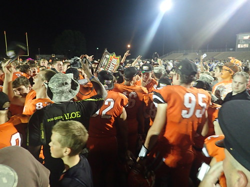 """Columbus East (IN) vs. Columbus North (IN) • <a style=""""font-size:0.8em;"""" href=""""http://www.flickr.com/photos/134567481@N04/20796007279/"""" target=""""_blank"""">View on Flickr</a>"""