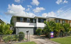 8 Howard Street, Maclean NSW