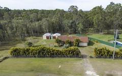 1308 Summerland Way, Mountain View NSW