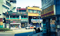 _MG_8326 (LMZimm) Tags: southkorea osan songtan