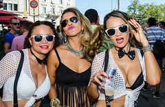 Street Parade 2015 Zurich -- DSC_7787.jpg (Werner_B) Tags: street party fun schweiz switzerland costume big nice pretty awesome zurich parade event streetparade techno lovely zrich fest mega 2015 kostm verkleidung streetparade2015 wernerbuchel