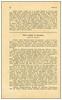 1923 Priroda XIII 2 1374 T_30 (Morton1905) Tags: 2 t priroda 1923 xiii 1374