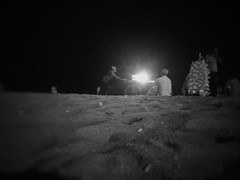 Project 365 # 255|Untitled (Premkumar_Sparkcrews) Tags: people india beach sand samsung beachlife chennai tamilnadu saltwater thiruvanmiyur 2015 project365 chennaibeach premkumarsparkcrews premkumarsachidanandam