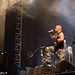"""Sabaton • <a style=""""font-size:0.8em;"""" href=""""http://www.flickr.com/photos/99887304@N08/21196187876/"""" target=""""_blank"""">View on Flickr</a>"""