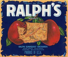 "Ralphs • <a style=""font-size:0.8em;"" href=""http://www.flickr.com/photos/136320455@N08/21445502416/"" target=""_blank"">View on Flickr</a>"