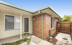 3/95 Young Street, Carrington NSW