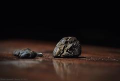 Charas (hashish) (f/4) Tags: india manali cannabis himachal tosh kullu hashish pradesh charas parvati