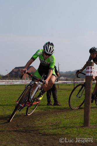 Cyclocross Kasterlee_-103
