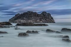 Isla del Fraile (Miguel ngel Gimnez-Murcianico) Tags: sigma nd 24 06 70 hitech haida