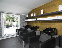 Belo Salon