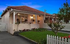 33 Abercorn Street, Bexley NSW