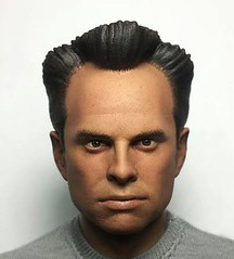 THE FRENEMY 1:6 CUSTOM HEAD (Warriors Gate Productions Sculpting) Tags: show hot toys justice cowboy doll action side figure western horror shield sciencefiction timothy custom boyd leonard productions deadwood django walton hitman givens elmore commissions justified goggins raylan olyphant onesixth digitalartist warriorsgate hatefulleight seandabbs