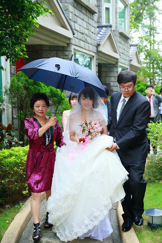 My wedding_0592