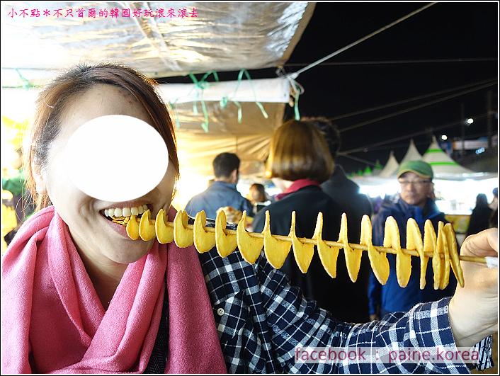 晉州流燈節 (46).JPG