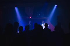 Noites Lunáticas 1# (Henrique Godoy) Tags: b rock sãopaulo jazz blues musical e funk evento música sr mala debut vontade dona role chais pinheiros alternativo rolê zépresidente chaissnamala corvolunático noitelunática