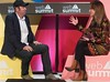 THE WEB SUMMIT DAY TWO [ IMAGES AT RANDOM ]-109827