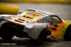 RAP_JConcepts Indoor Nats_1048.jpg (framebuyframe) Tags: fun control hobby racing remote remotecontrol excitement rc rcexcitement