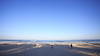 IMG_0808.jpg (emulibra) Tags: landscape australia kingscliff