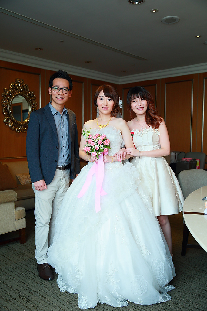 My wedding_0804