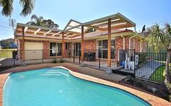 16 Otranto Avenue, Orient Point NSW