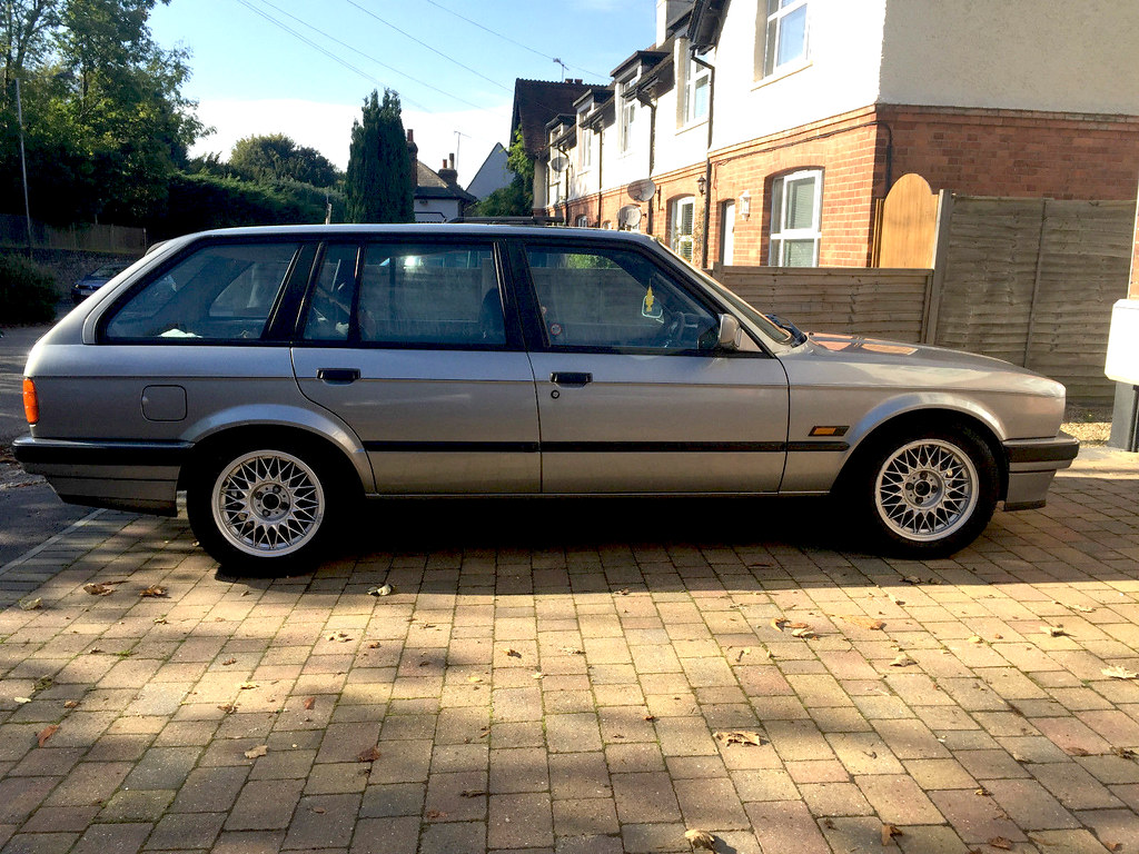 Bmw E30 M30 Swap Cost Wiring Diagram Download