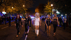 2015 High Heel Race Dupont Circle Washington DC USA 00027
